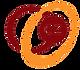 CZ-logo_edited.png