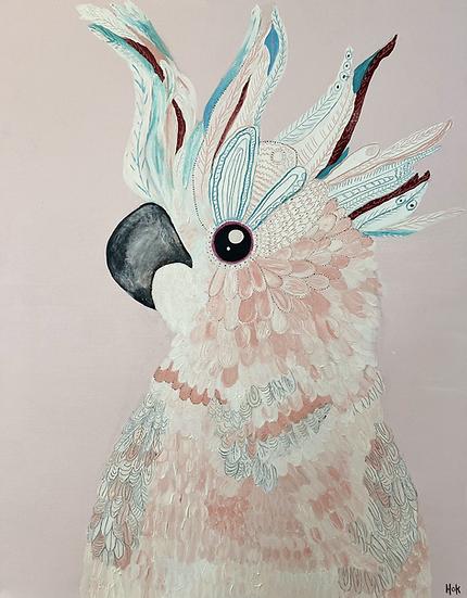 Polly Original