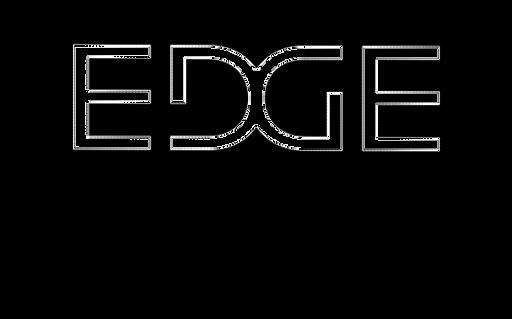 EDGE Logo SPELLED.png