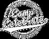 CampCelebrateCircle.png