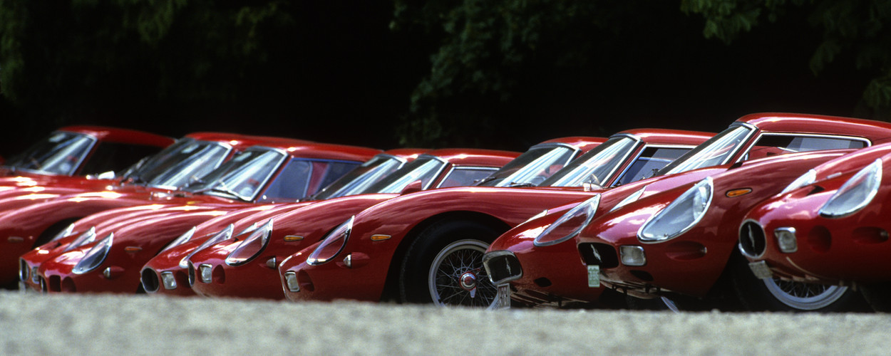047 - Some GTO's.jpg