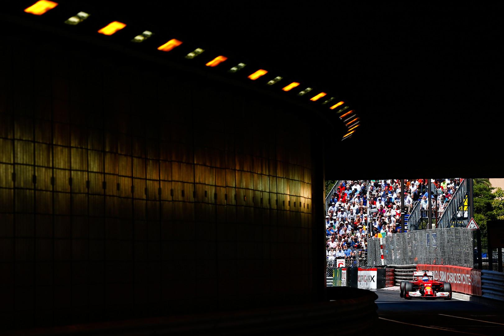 058 - Le Tunnel.jpg