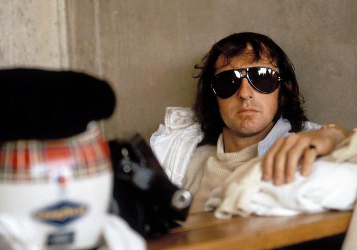009 - Sir Jackie Stewart.jpg