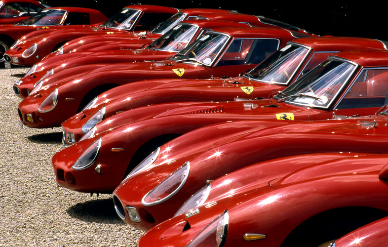 010 - Just GTO's.JPG