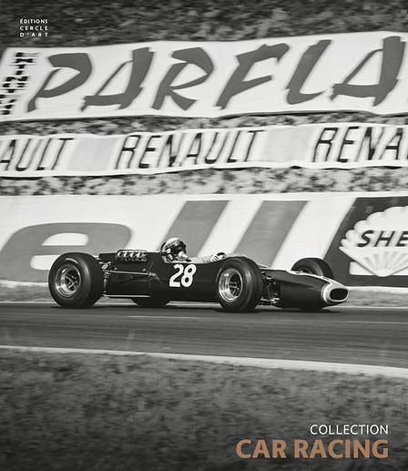 Car Racing 1967.png