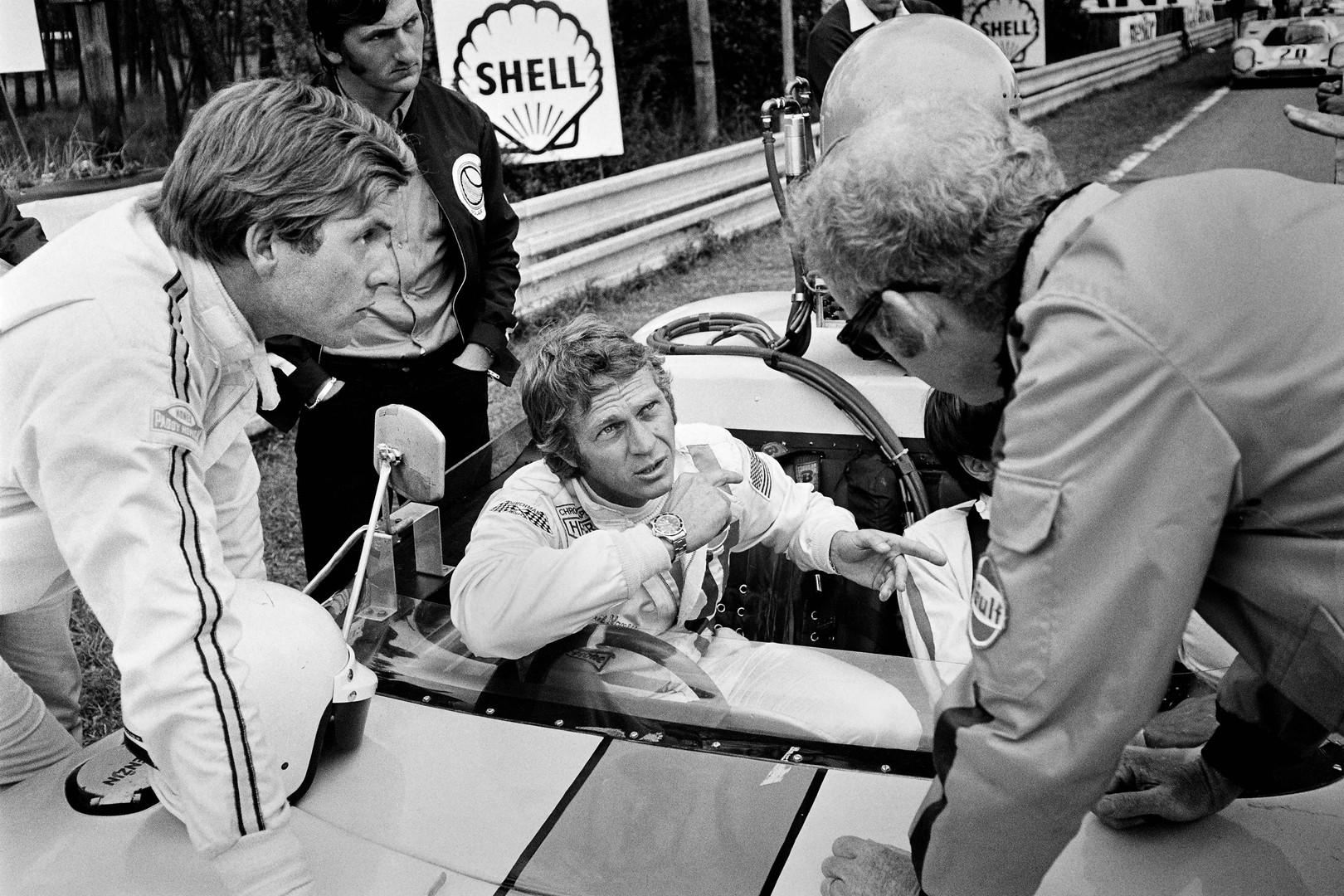051 - Steve _Le Mans_ McQueen.jpg