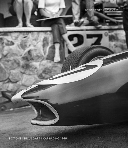 Car Racing 1966.jpg