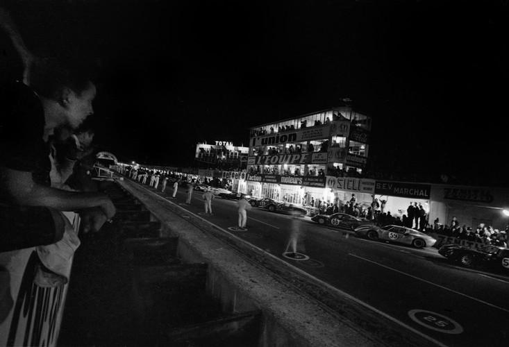 053 - La nuit nous appartient.jpg