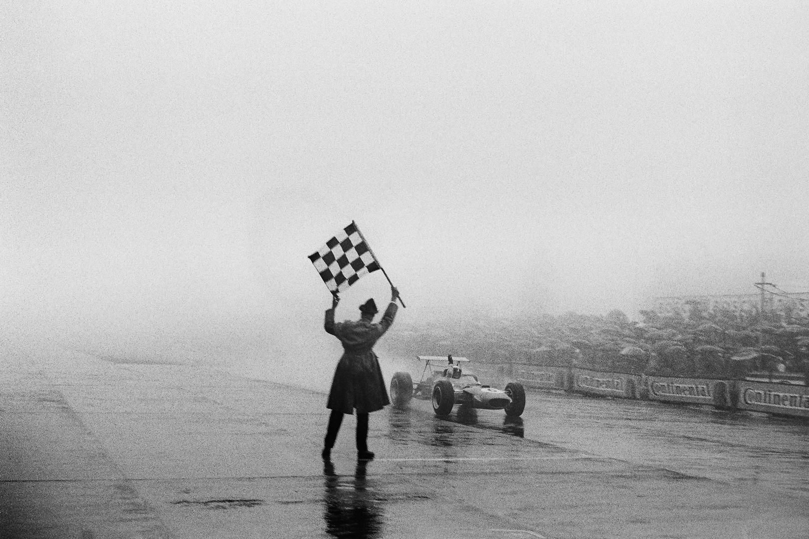 021 - The Race.jpg