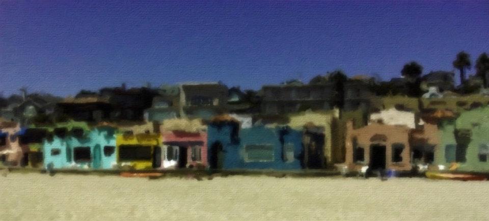 Beach Town_edited.jpg