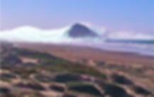 Morro Bay_edited.png