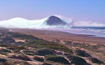 Morro Bay_edited.png