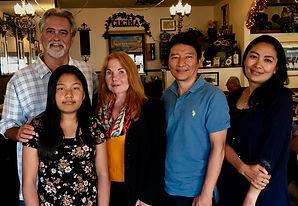 Doreen, Scott and group.jpg