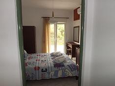 istira-odosoneiron-hotel