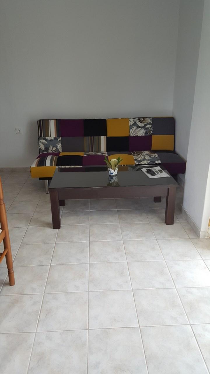 ISTIRA-HOTEL_athina_suite_b