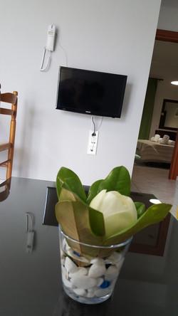 ISTIRA-HOTEL_athina_suite_c