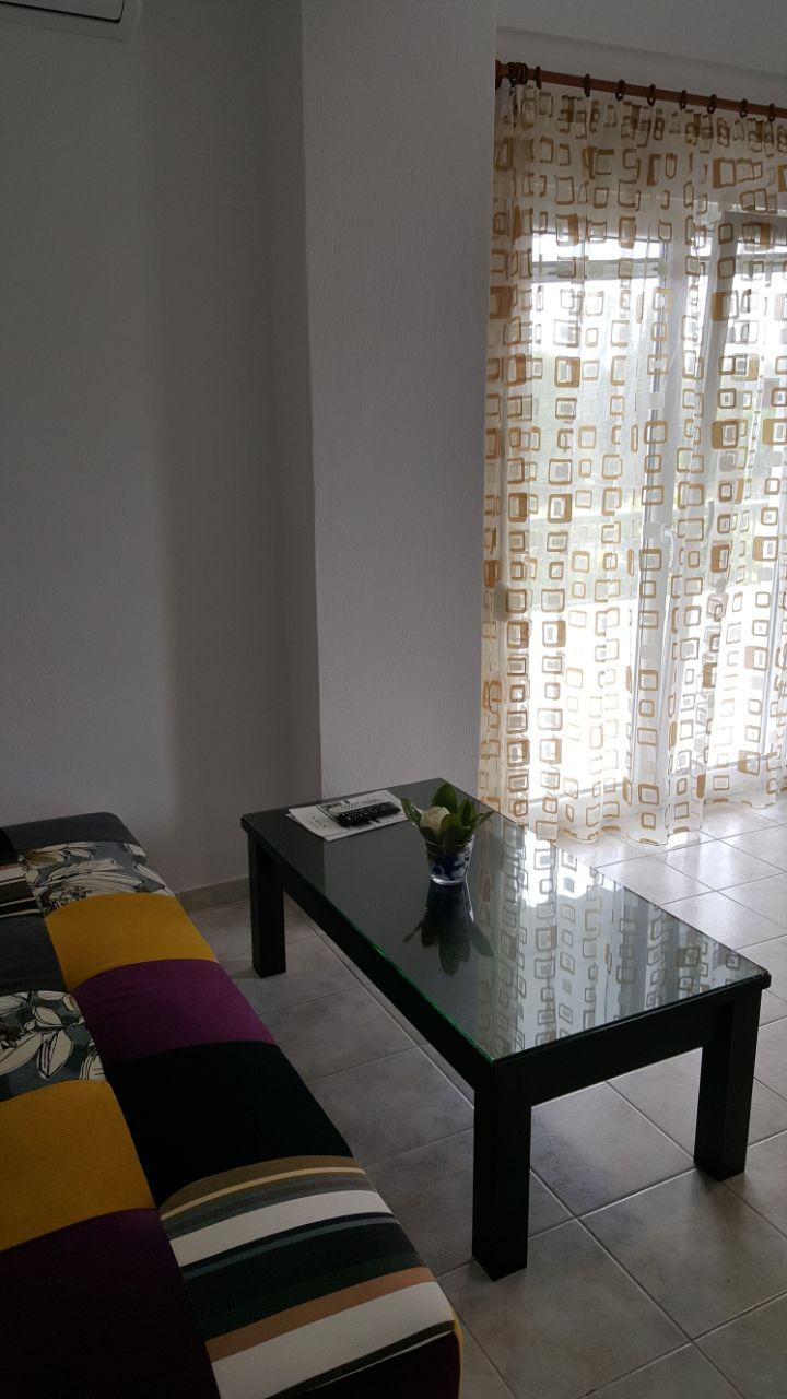 ISTIRA-HOTEL_athina_suite_d