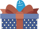 Gift-3.png