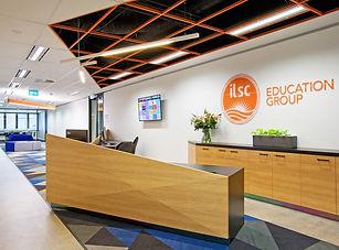 ILSC.jpg