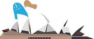 Syd-operahouse.png