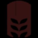 Bauernhof Logo 9