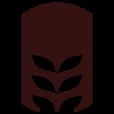 Farm Logo 9