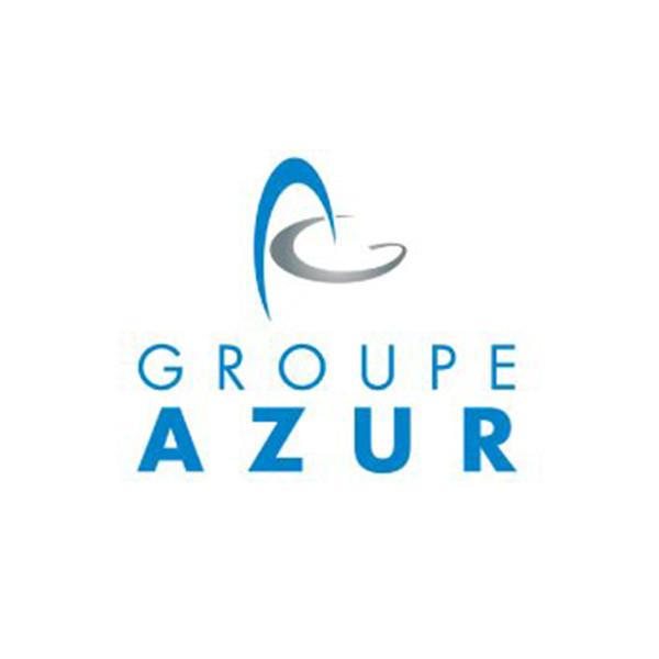 Azur Group.jpg