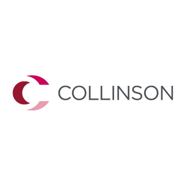 collinson.jpg