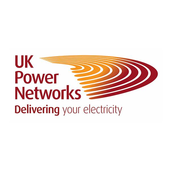 UK-Power-Networks-logo2.jpg