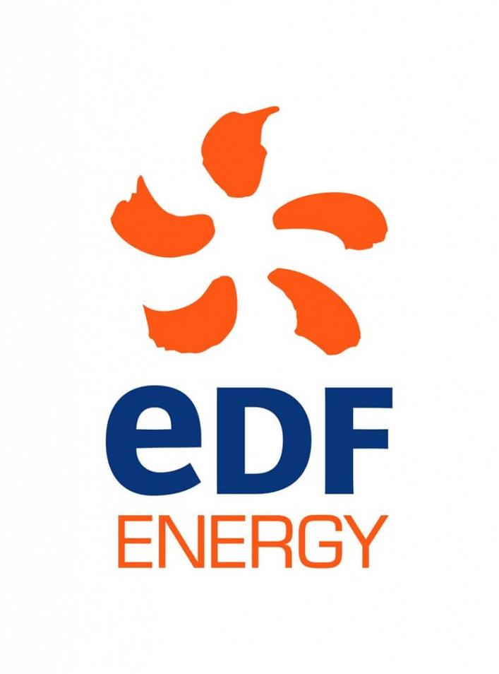 EDF-Energy-logo-759x1024.jpg