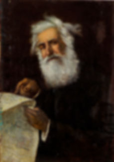368 Савицкий И.И. Шишкин 1885.JPG