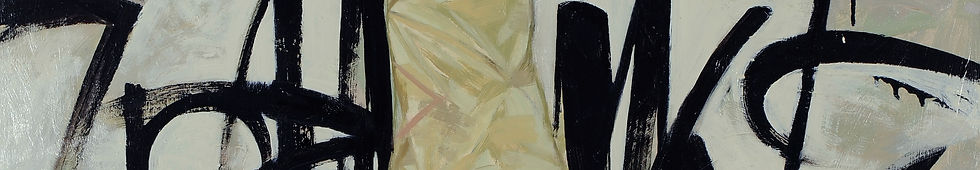 014 Март  2012  110х83  хм.JPG
