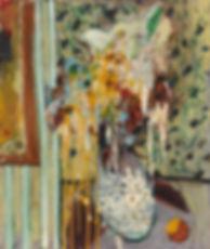 Селекция №2 (из серии Селекция), 1997г.