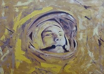 Алтынов Гагарин.2016  х.м 50х70.JPG
