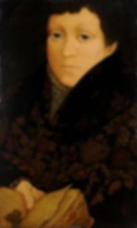 Portret_mamy_1996_47kh28_5_org_levk_m.jp