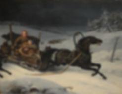 419  Анри Фредерик Шопен Германия  1804