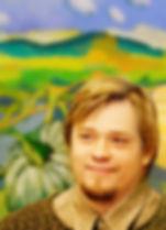 портрет_edited.jpg