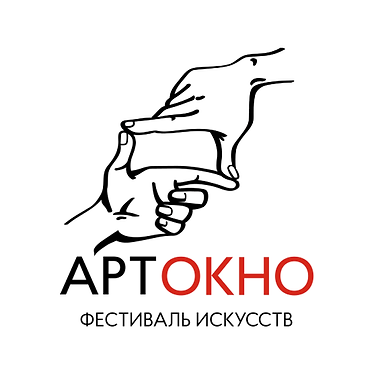 4350-logo_fond.png