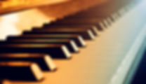 Piano Tuning Repairs and Restoration