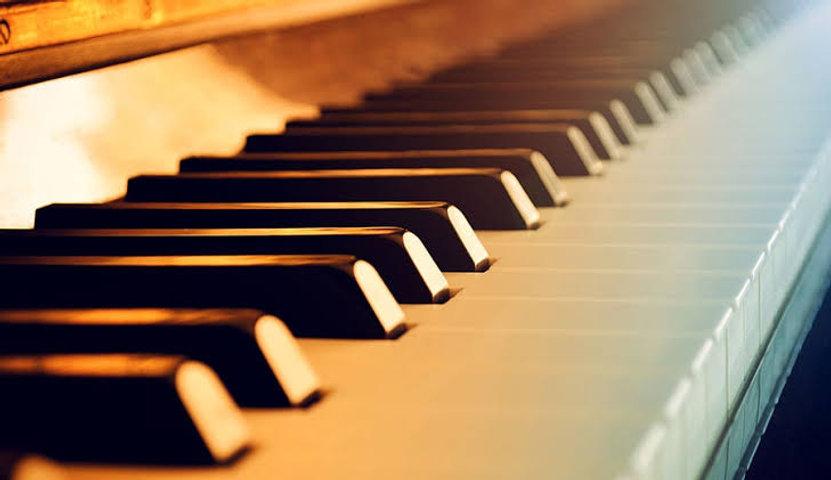 Piano Tuning Repairs and Restoration