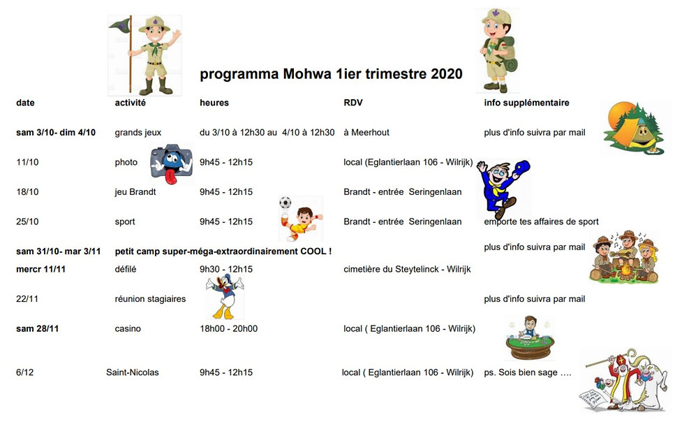 DEFINITIF-programma-Mohwa-1ier-trimestre