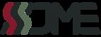 icon_JME_logo_300_100cols-02.png
