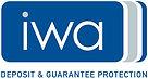 IWA-Logo-Print.jpg