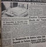 El País 19/05/1976
