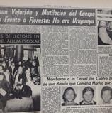 El País 11/05/1976