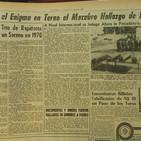 El País 26/04/1976