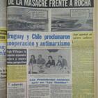 La Mañana 24/04/1976