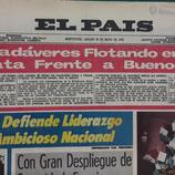 El País 29/05/1976