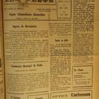 El Este 23/04/1976