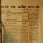 El Este 10/05/1976